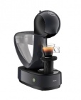krups cafetiere a dosette dolce gusto - yy4230fd - anthracit