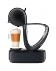 krups cafetiere a dosette dolce gusto yy4230fd anthracite
