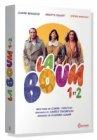 photo La boum 1 et 2 - dvd