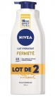 lait corps q10 nivea