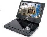 lecteur dvd portable d-jix pvs1006-20