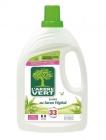 lessive diluee au savon vegetal arbre vert