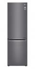 lg refrigerateur combine gbp30dslzn