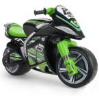 photo Moto draisienne - Kawasaki