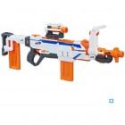nerf nerf elite - pistolet modulus regulator