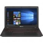 ordinateur portable gaming asus fx553vd-dm483t