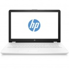 ordinateur portable hp notebook 15-bw016nf blanc