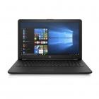 ordinateur portable hpackard 15-bw000nf noir