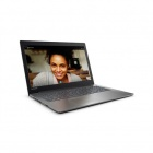 ordinateur portable lenovo ideapad 320-15abr noir
