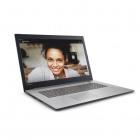 ordinateur portable lenovo ideapad 320-17ikb gris
