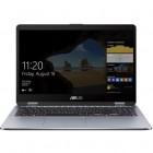 ordinateur portable star grey tp510uf-e8002t