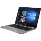 ordinateur portable vivobook flip asus j401na-bz054ts