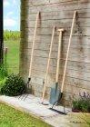 outil de jardinage sol gardenstar