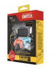 pack 9 accessoires nintendo switch