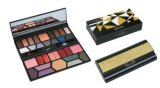 palette maquillage chrystal parisaxe