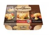 plateau raclette richesmonts