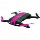 pnj drone - simi hd - autonomie 8 min