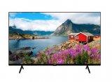 photo QILIVE 43US201B TV DLED UHD 108 cm Smart TV