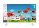 qilive q32hs201w tv led hd 80 cm smart tv