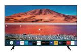 samsung 55tu7005 tv led 4k uhd 138 cm smart tv
