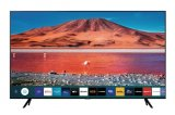samsung 65tu7005 tv led 4k uhd 163 cm smart tv