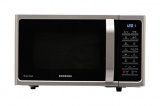 samsung four micro-ondes combine mc28h5015as