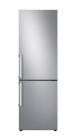 samsung refrigerateur combine rl34t620esa