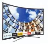 samsung ue49m6305 - tv - led - full hd - 49
