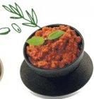 sauce tomates sacla