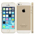 smartphone apple - iphone 5s - or - reconditionne grade b -