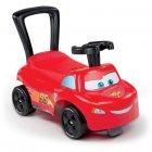 smoby cars porteur auto
