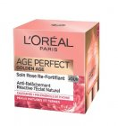 soin du jour age perfect loreal