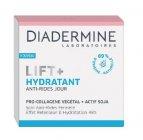 soin du jour anti-rides lift diadermine