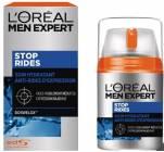 soin stop rides men expert loreal