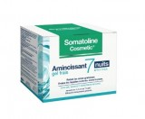 somatoline cosmetic amincissant ultra intensif 7 nuits