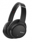 sony casque audio bluetooth - noir - whch700nb