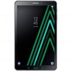 tablette tactile galaxy samsung tab a6 32 go noir