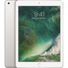 tablette tactile ipad apple wifi argent 32 go