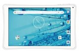 tablette tactile kid q10 qilive