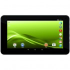 tablette tactile selecline 871023 - noir