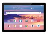 tablette tactile t5 10 huawei