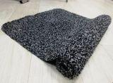 tapis microfibre venteo