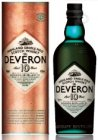 the deveron 10 ans