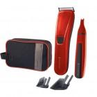tondeuse a cheveux remington hc5302 precision cut
