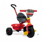 photo Tricycle bébé be move cars 3