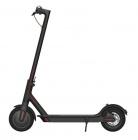 trottinette electrique pliable m365 mi scooter noir xiaomi