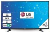 tv led lg 43lh5100