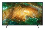 tv led sony kd55xh8096 uhd 139 cm smart tv