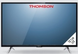 tv led thomson 40ft3001