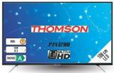 tv led thomson 43uc6306